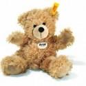 Teddybär Fynn